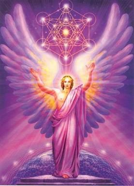 Kněz Řádu Melchiezedka