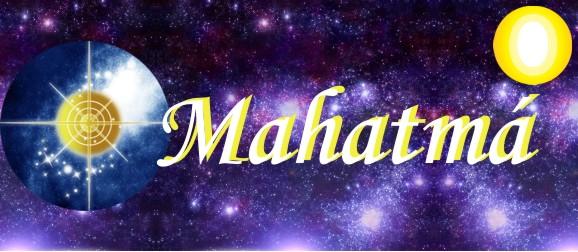 Mahatmá