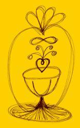 Kristovo-Buddhův pohár
